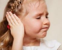 Penyakit-Infeksi-Telinga-Anak